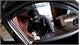 11 thanh niên cướp tiền tài xế ôtô trên quốc lộ 1A