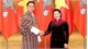 Top legislator holds talks with Bhutan's National Council Chairman