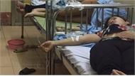 Vụ ngộ độc tập thể sau tiệc cưới tại Lâm Đồng: 133 bệnh nhân đã xuất viện