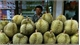 China tightens import standards for Vietnamese fruits