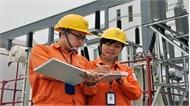 Bộ Công Thương và EVN phải giải trình đầy đủ phương án tăng giá điện