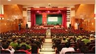 Kỷ niệm 60 năm Ngày mở đường Hồ Chí Minh: Biểu tượng của ý chí thống nhất Tổ quốc