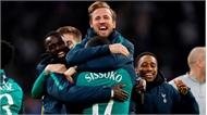 Ngoại hạng Anh có ba đội hạt giống ở Champions League mùa sau
