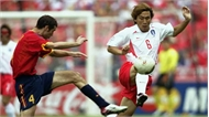 Ngôi sao World Cup 2002 dẫn dắt đội bóng của Công Phượng