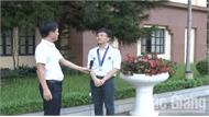Trịnh Duy Hiếu đạt điểm cao nhất đoàn Việt Nam tại kỳ thi Olympic Vật lý châu Á
