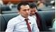 Ban Bí thư quyết định thi hành kỷ luật đồng chí Nguyễn Bá Cảnh