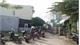 Vợ chồng giáo viên về hưu ở Bình Định chết không phải do tự tử