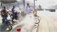 Những công nghệ ngăn người đi bộ vi phạm giao thông
