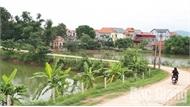 Giải quyết chế độ cho cựu TNXP ở xã Yên Sơn (Lục Nam): Đã thu hồi thẻ BHYT cấp sai đối tượng