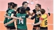 Binh Dien Long An beat Thailand's U23 team in int'l volleyball tourney