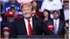 Tổng thống Donald Trump: Mỹ có thể mua hàng hóa của Việt Nam và nhiều nước khác