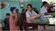 Viet Yen launches public health management software