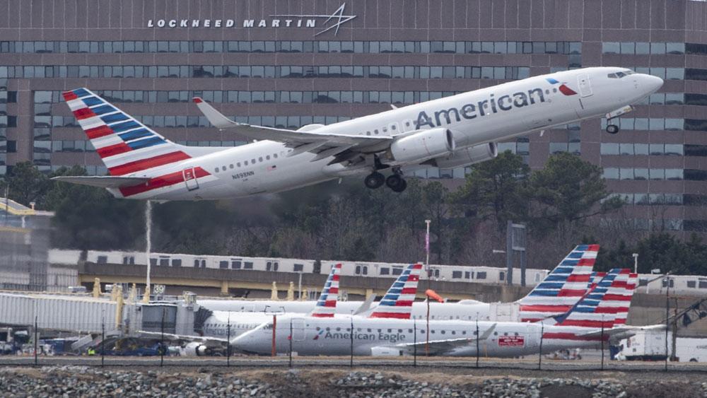 Truyền thông Mỹ, tiết lộ mới, quan ngại của phi công, máy bay Boeing 737 MAX