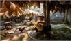 Vietnamese craft villages survive test of time