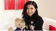 Cô gái Việt mồ côi mẹ 12 năm nỗ lực trở thành bác sĩ ở Australia