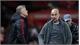 Man Utd gặp bất lợi lớn nếu Man City tuột Cup FA