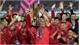 Việt Nam - Thái Lan chạm trán tại King's Cup 2019: Khẳng định vị thế số một Đông Nam Á