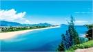 Lễ hội 'Lăng Cô -vịnh đẹp thế giới' thu hút đông đảo khách du lịch