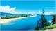 """Lễ hội """"Lăng Cô -vịnh đẹp thế giới"""" thu hút đông đảo khách du lịch"""