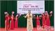 Chương trình thơ – nhạc kỷ niệm 129 năm Ngày sinh Chủ tịch Hồ Chí Minh