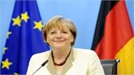 Bà Merkel sẽ nghỉ hưu sau khi nhiệm kỳ Thủ tướng Đức kết thúc
