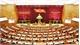 Ngày làm việc thứ hai Hội nghị lần thứ 10, Ban Chấp hành T.Ư Đảng khóa XII