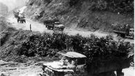 Kỷ niệm 60 năm Ngày mở đường Trường Sơn – đường Hồ Chí Minh: Dòng văn học mang tên Trường Sơn