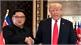 Báo Nhật Bản kêu gọi Mỹ ngừng yêu cầu Bình Nhưỡng từ bỏ hạt nhân trước