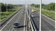 Vietnam calls for investment in North-South Expressway