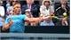 Hạ Tsitsipas, Nadal chơi trận chung kết Masters thứ 50