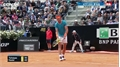 Video: Nadal hạ Tsitsipas