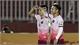 Video: Sài Gòn FC thắng đậm Viettel