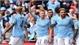 Video: Đại thắng 6-0, Man City xuất sắc vô địch FA Cup