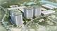 TTB Group mở bán căn hộ chung cư thuộc Dự án Green City tại TP Bắc Giang