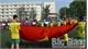 27 đội tuyển tham dự Giải bóng đá học đường Bắc Giang mở rộng lần II-2019
