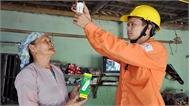 Bộ Công Thương báo cáo Thủ tướng việc tăng giá điện