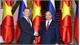 Russia expert highlights Vietnam-Russia relations