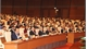 Khai mạc trọng thể kỳ họp thứ 7, Quốc hội khóa XIV: Tạo sự thống nhất cao để Quốc hội có những quyết sách đúng đắn, hợp lòng dân