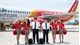 Vietjet offers special promotion for Vietnam-Japan routes