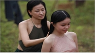 Bộ Văn hóa yêu cầu kiểm tra quy trình cấp phép phim 'Vợ ba' có bé 13 tuổi diễn 'nóng'