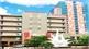 Thí điểm tự chủ của 4 bệnh viện thuộc Bộ Y tế