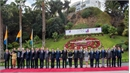 APEC economies vow support for free trade