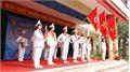 Nguyễn Thị Phương Thanh – Liên đội trưởng xuất sắc nhận Giải thưởng Kim Đồng