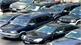 Chính phủ muốn giảm một nửa xe công vào năm 2020