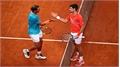 Djokovic nới rộng cách biệt với Nadal trước Roland Garros