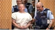 Kẻ xả súng ở New Zealand bị truy tố tội khủng bố