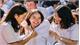 Nhiều trường đại học top đầu có lượng thí sinh đăng ký tăng mạnh