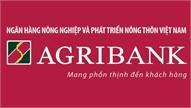 Agribank trên địa bàn tỉnh Bắc Giang: Thông báo tuyển dụng lao động năm 2019