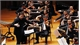 Hanoi symphony concert to celebrate German composers