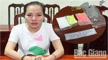 Vụ việc chị lôi kéo em cùng buôn bán ma túy: Phạm Thị Ngọc Anh từng là cán bộ đoàn năng nổ